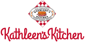 Kathleen's Kitchen